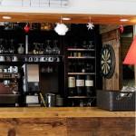 Le Bar - Chez Manu - Peyragudes
