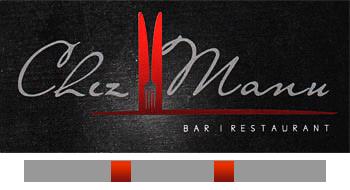 Chez Manu - Restaurant Pizzeria - Peyragudes